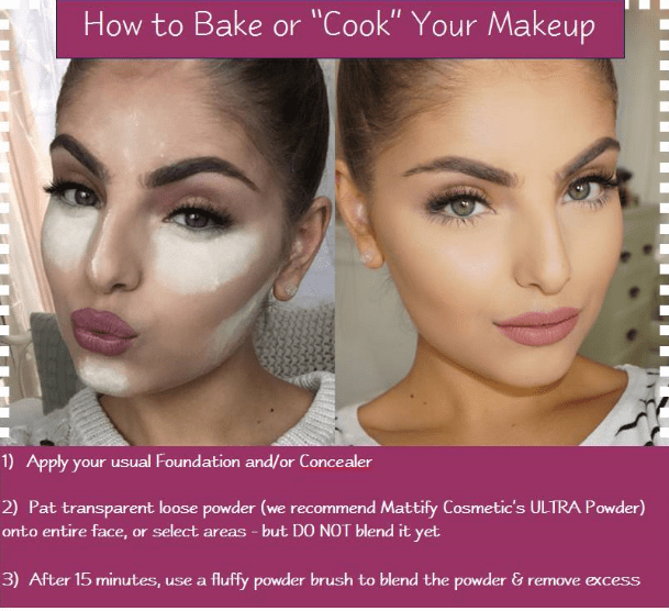 How to Stop Oily Skin - Makeup for Oily Skin / Skincare ...