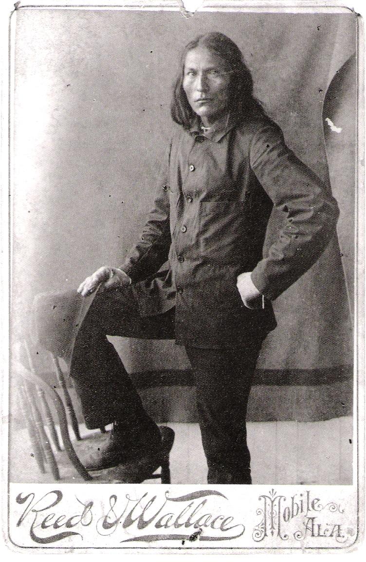 Naiche.  (Natchez) , 1857-1921..jpg
