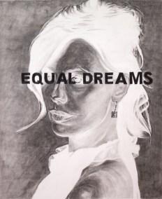 Egual Dreams