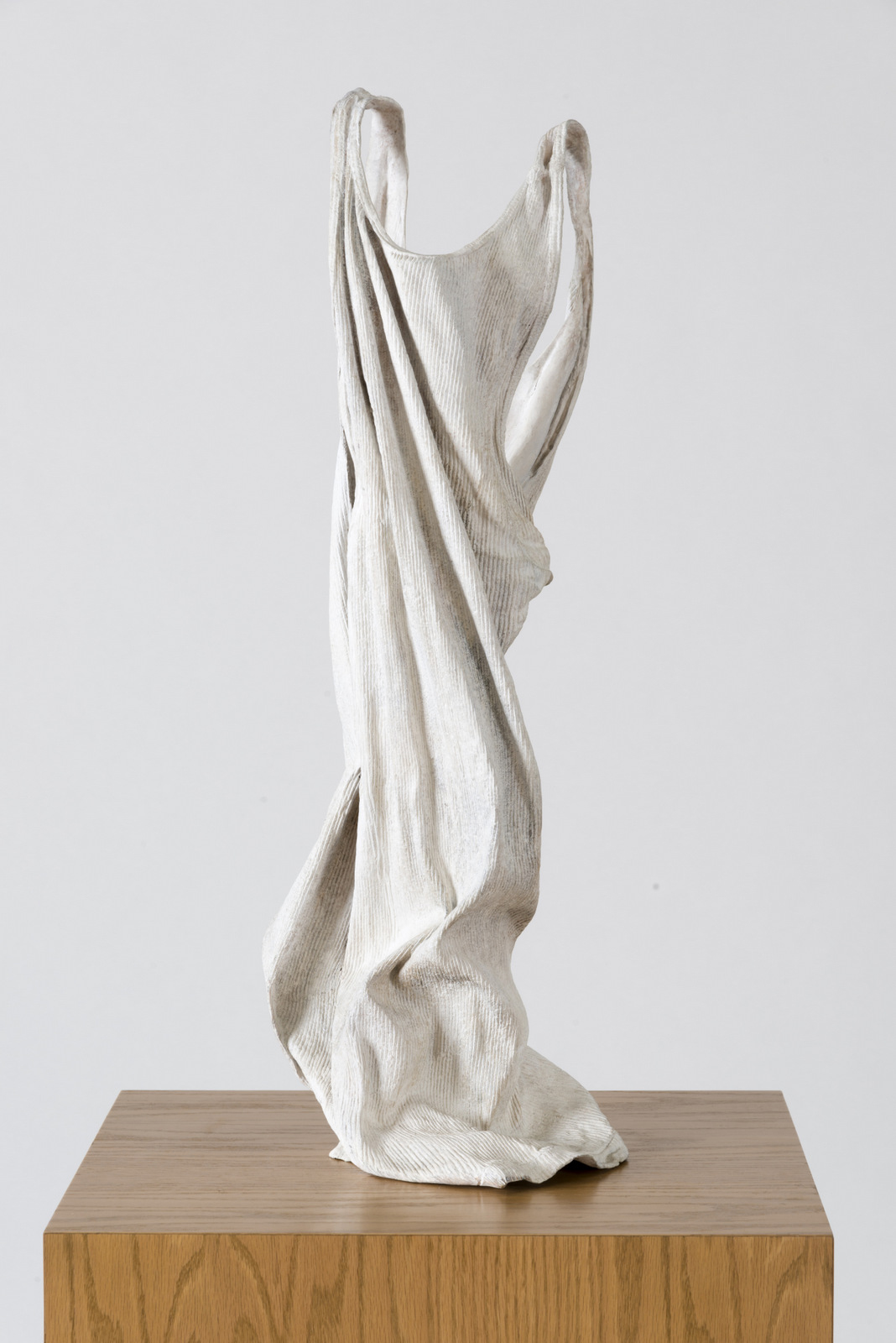 Wifebeater, 2012
