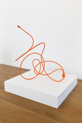 Extension Cord 5 (Free Radical), 2013