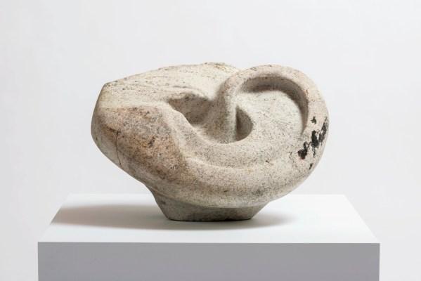 Stone Ear, 2014