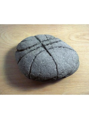 Petrified Basketball, 2003