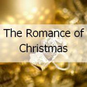 Romance of Christmas