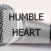 Humble Heart new