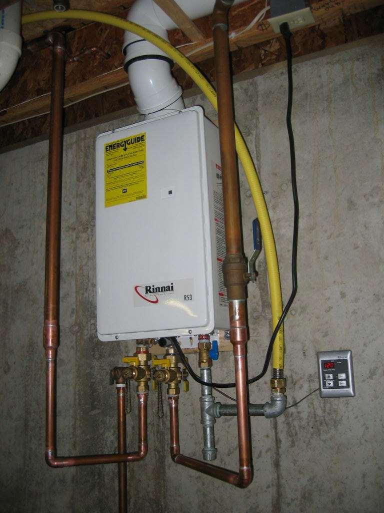 medium resolution of ga hot water heater installation diagram