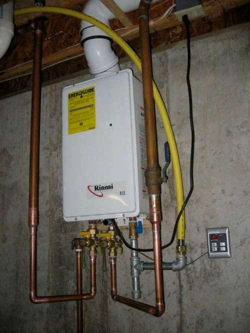 small resolution of ga hot water heater installation diagram