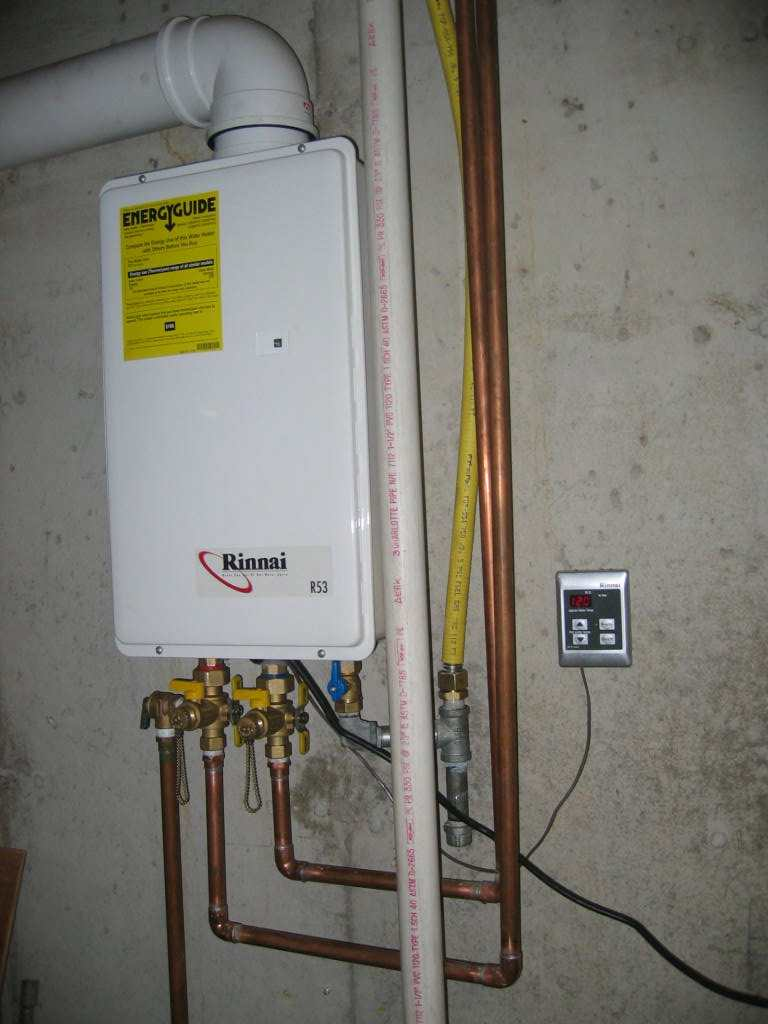 medium resolution of electric water heater pipe diagram