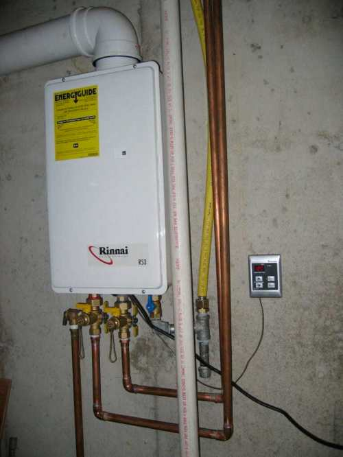 small resolution of electric water heater pipe diagram
