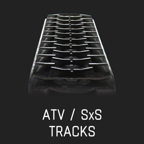 small resolution of atv sxs tracks