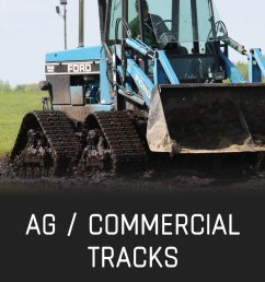 ag commercial tracks ag commercial tracks [ 1080 x 1080 Pixel ]