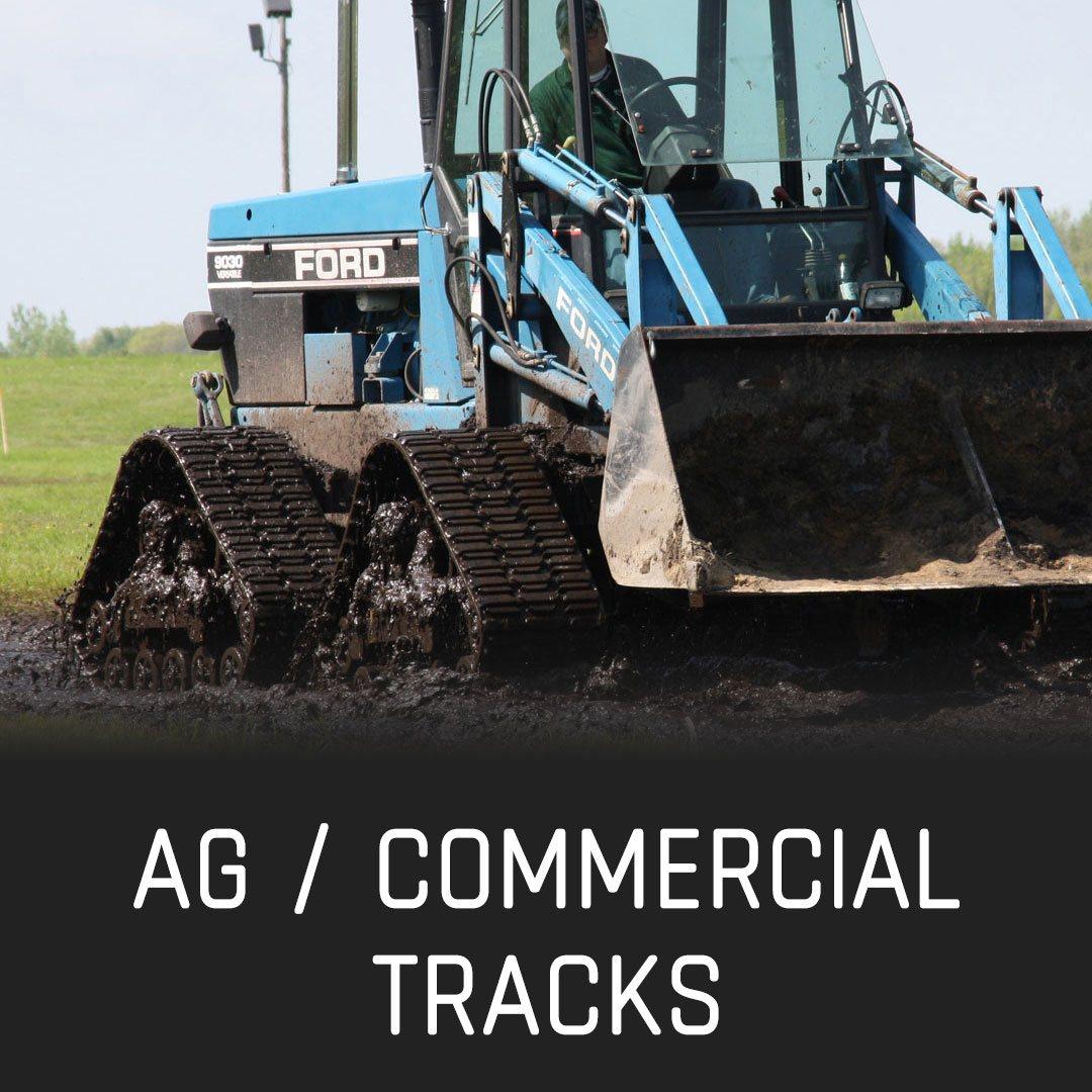 hight resolution of ag commercial tracks ag commercial tracks
