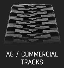 ag commercial tracks  [ 1080 x 1080 Pixel ]