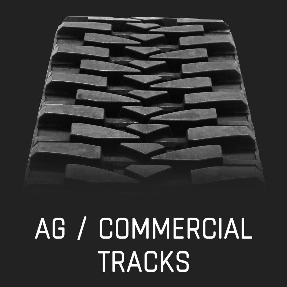 medium resolution of ag commercial tracks