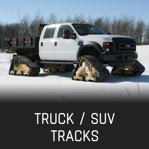 small resolution of truck tracks truck tracks