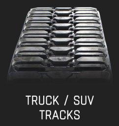 truck tracks truck tracks [ 1080 x 1080 Pixel ]
