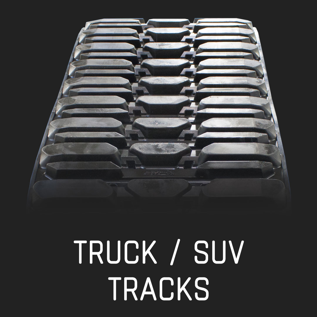 hight resolution of truck tracks truck tracks