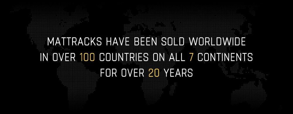 medium resolution of sold worldwide