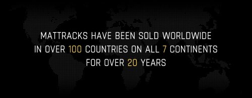 small resolution of sold worldwide