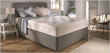 Browse Our Selection Of Divan Beds