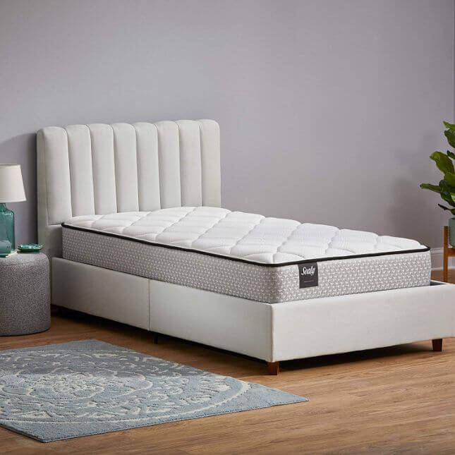10 Best Twin XL Mattresses in 2020 - Reviews and Top Picks