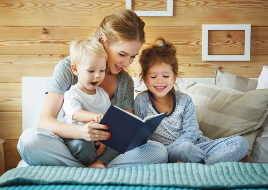 Make Bedtime Better: The Near-Exhaustive Sleep Guide for ...