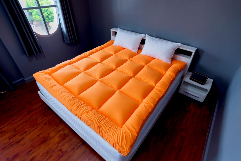 10 best queen pillowtop mattress pads