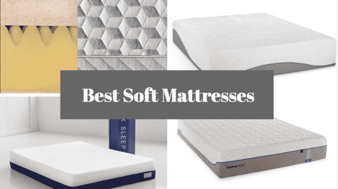 In This Article I Ll Try Go Through Who Might Be A Good Fit For Softer Mattress And Then Lay Out Few Mattresses That Could Match