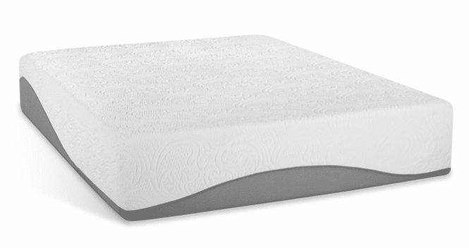 Amerisleep Has A Line Of Memory Foam Mattresses All With Diffe Firmness Levels The Colonial Is Second Softest Model That They Have