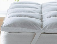 Mattress Pad VS. Mattress Topper: What's The Difference?
