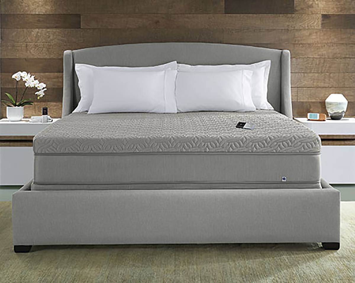 Sleep Number Bed Warranty