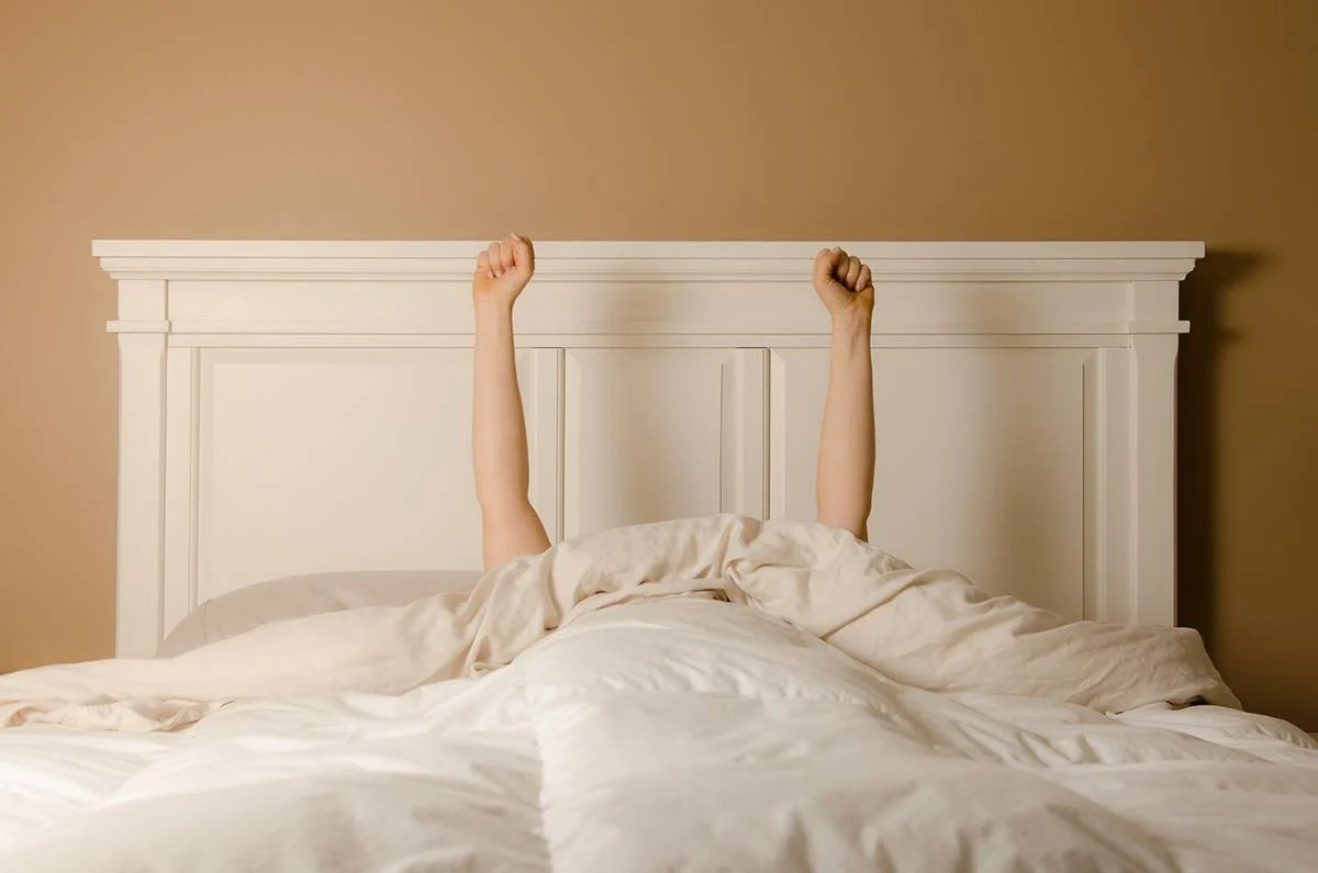 The Difference Between A King And Queen Bed What People Should Know Mattress Clarity