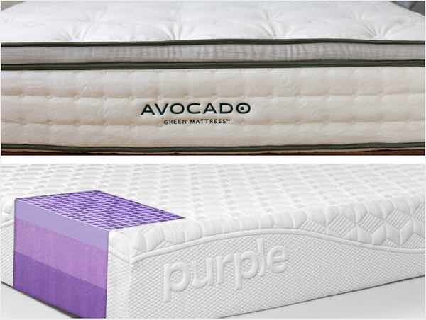 avocado vs purple which should you
