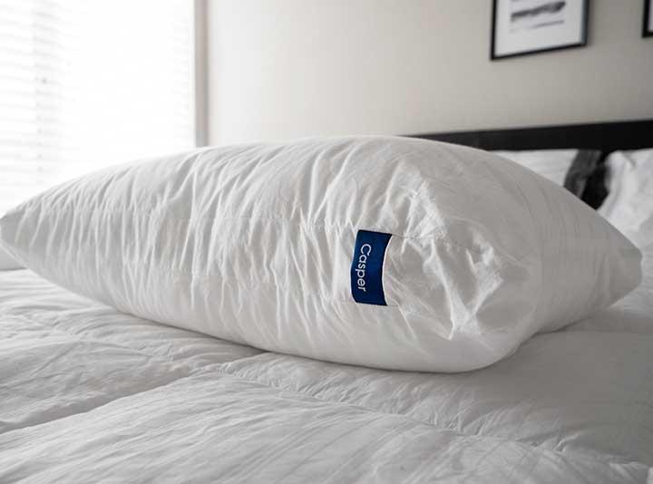 sleepgram pillow review 2021 update