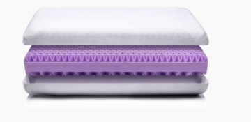 purple pillow review 2021 update