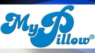 mypillow premium pillow review is it