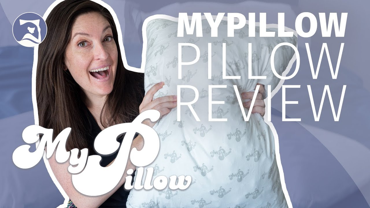 difference between mypillow classic and