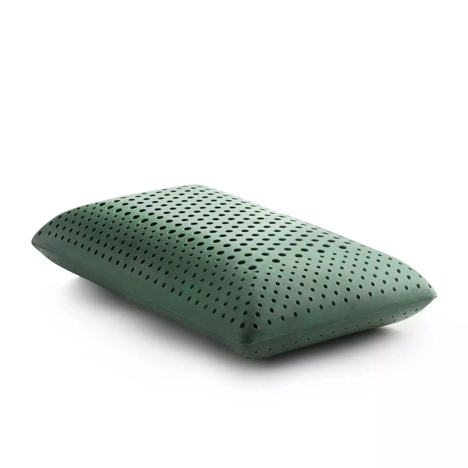 activedough cbd pillow queen