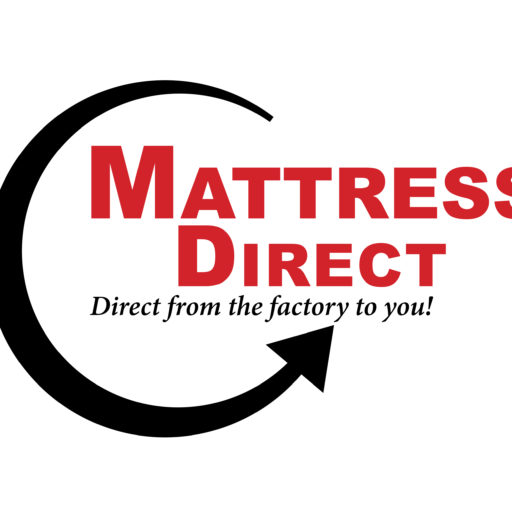 Mattress Direct Moyock