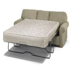 Where To Get Rid Of A Sleeper Sofa One Action Bed Mattress Recycling Disposal