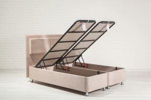 mattress base