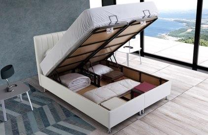 Best mattress base