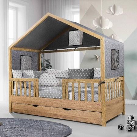 Montessori Children's Room