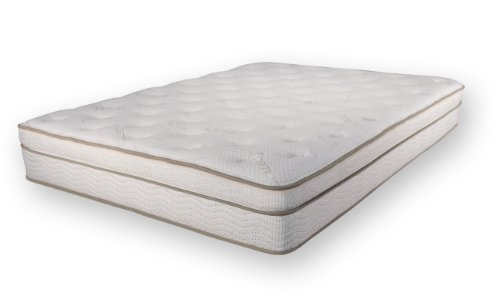 This Is A 10 Talalay Latex Mattress Comes With Zipper Cover For Storage And Available In All The Normal Sizes Such As Twin Xl Full Queen