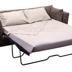 Sofa Sheets From China Bed 300 Tc 100 Cotton Sleeper Sheet Set