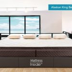 Buy Alaskan King Bed 1 Rated Alaskan King Bed For Sale