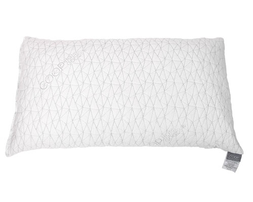 12 best pillows for side sleepers in