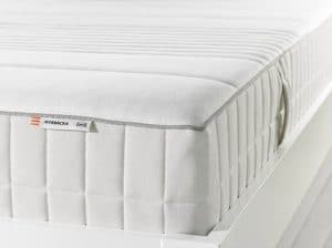 Ikea Mattress Memory Foam