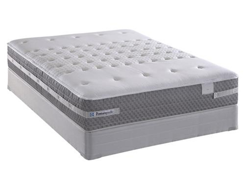 California King Box Springs Come In Today Sealy Mattress