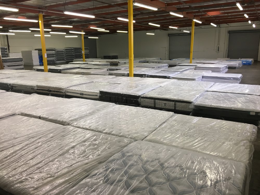 Mattress Sale in Anaheim  Orange County Discount Mattress